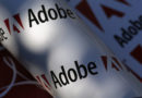 Adobe (ADBE) Acquires TubeMogul (TUBE) Sending Shares Soaring