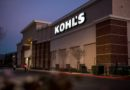 Kohls (KSS) Is Planning Something Interesting For Christmas