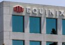 Equinix (EQIX) Is Buying This From Verizon (VZ) For $3.6 Billion