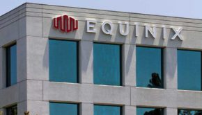 Equinix (EQIX) Is Buying This From Verizon (VZ) For $3.6 Billion