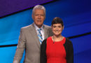 Jeopardy Contestant Suffers Tragic Death