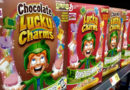 General Mills (GIS) Plans To Cut 400-600 Jobs