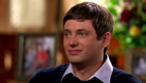 CBS Is Being Sued for $750 Millon By JonBenet Ramsey's Older Brother