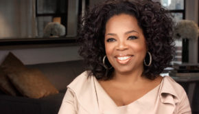 Weight Watchers (WTW) Shares Blew Up After Oprah Revealed This