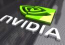 Nvidia (NVDA) Shares Suddenly Drop After This Tweet