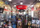GameStop (GME) Wants To Make Money Off Of You Even If You Don't Buy A Game
