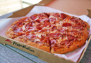 Pizza Hut Is Offering This Huge Deal For Pizza Until January 9th