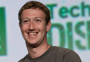 Mark Zuckerberg Is Suing A Lot Of Hawaiians