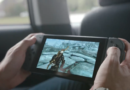 Nintendo's New Switch Device Has A Release Date
