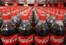 Coca-Cola (KO) Just Started The New Year Off With A Law Suit