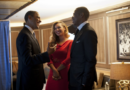 WikiHow Wrongly Whitewashed Obama, Beyonce, and Jay Z