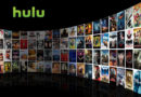 You Could Get A Free Year Of Hulu Just By Doing This