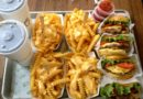 You Can Get A Free Burger From Shake Shack Just By Doing This