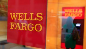 Wells Fargo (WFC) Is Accused Of Denying Student Loans To These People