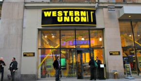 Western Union (WU) Admits To Allowing Criminals Commit Wire Fraud