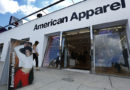 Looks Like American Apparel Is Headed to Canada