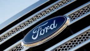 Ford (F) Suddenly Cancels Its Plans To Build $1.6B Mexican Plant