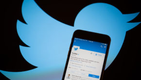 This Twitter (TWTR) Exec Quit By Sending A Tweet About It
