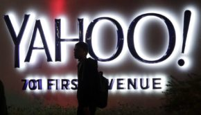 Is Verizon (VZ) Backing Out Of Acquiring Yahoo (YHOO)?