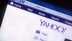 Why Did Yahoo (YHOO) Suddenly Delay Its Sale To Verizon?