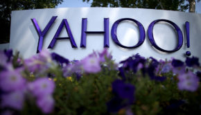 Yahoo (YHOO) Just Announced What Its New Name Will Be