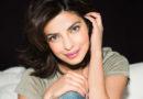 """Quantico"" Leading Star Priyanka Chopra Hospitalized"