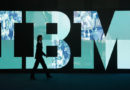 IBM Beat Out Every Other U.S. Company With This In 2016