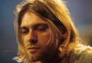 Nirvana Front man Kurt Cobain Would Have Turned 50 Today