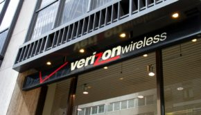 Verizon Hasn't Done This In Over Five Years