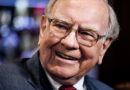 Warren Buffett Just Made $358.6 Million After Investing In This Company