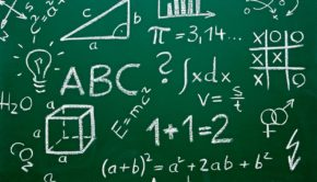 This Multi-billion Dollar Company Started Because Of A Math Problem