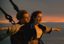 You Won't Believe This Alternate Titanic Ending