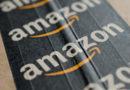 Amazon (AMZN) Shares Just Got Crushed