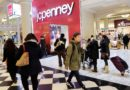 J.C. Penney Shoppers Are Going To Hate This News