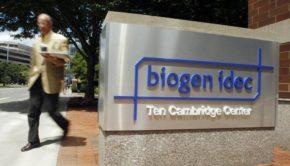 Biogen (BIIB) Gets Upgrade Because Of This Blockbuster Drug