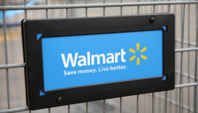 Wal-Mart Just Spent $51M Buying This Website
