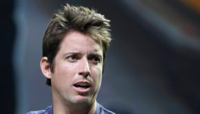 GoPro (GRPO) Shares Started Crashing After This Report