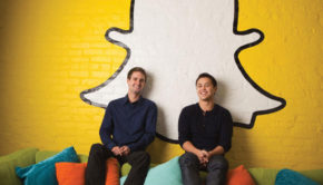 Here's The Stuff To Know Before Snachat's IPO Next Month