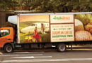 FreshDirect Is Taking On Wal-Mart And Amazon In The Online Grocery Arena