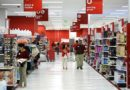Target Stores Are Going To Look A Lot Different Now