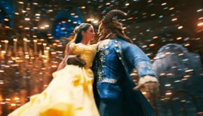 Beauty And The Beast Remake Is Making History With The LGBQT Community