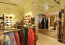 Neiman Marcus Could Soon Be Sold Off