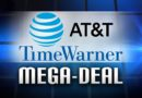 AT&T Gets Green Light From European Commission For Time Warner Inc. Acquisition
