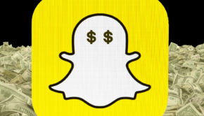 This Catholic School Just Made $24M With Snapchat IPO