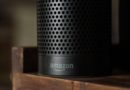 Amazon Plans To Release New Alexa Devices That Can Do Something Huge