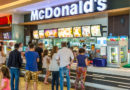 McDonald's Has A Huge Plan to Win Back Customers