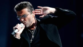 George Michael's Cause Of Death Finally Revealed