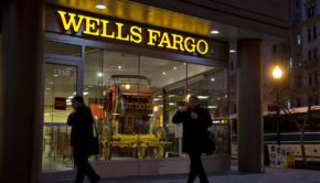 Wells Fargo Will Pay $110M To Settle This