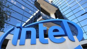 Intel Is Forking Over $15.3B For This Israeli High-Tech Company