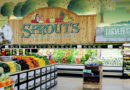 One Of America's Biggest Grocery Stores May Soon Be Acquiring Sprouts